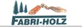 Fabri-Holz+Logo+klein+f$C3$BCr+Links
