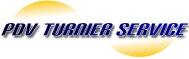 PDV-Turnier-Service