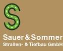 Sauer+Sommer+Logo+klein+f$C3$BCr+Links