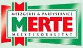 merte_logo